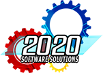 2020 Software Solutions LOGO